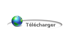 M_Telecharger